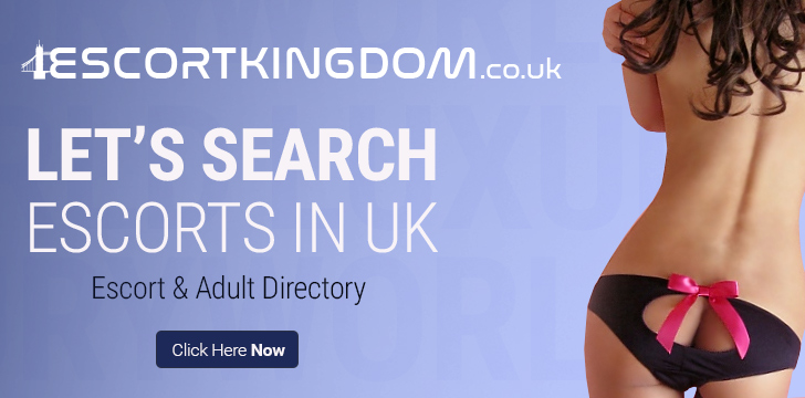 ESCORTKINGDOM.CO.UK - Worldwide escort directory