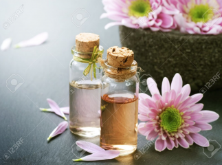 How Can Men Use Aromatherapy at Home?