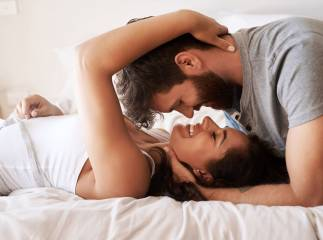 19 Ways Men Can Improve Their Intimate Life