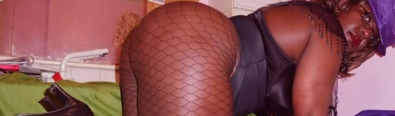 amateur sex tube vip escort