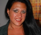 Burnley Escort JayneLynne Adult Entertainer, Adult Service Provider, Escort and Companion.