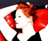 Bournemouth Escort Red Queen Mistress Adult Entertainer, Adult Service Provider, Escort and Companion.