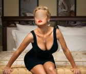 London Escort ElliLondon Adult Entertainer, Adult Service Provider, Escort and Companion.
