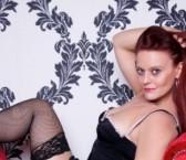 Birmingham Escort Mistress Lovitt Adult Entertainer, Adult Service Provider, Escort and Companion.