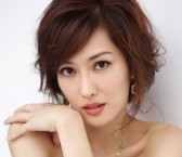 London Escort Ah Ping Adult Entertainer, Adult Service Provider, Escort and Companion.