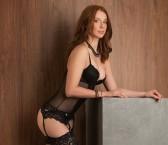 Brighton Escort Alexandra Joy Adult Entertainer, Adult Service Provider, Escort and Companion.