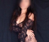 London Escort Chloe Adult Entertainer, Adult Service Provider, Escort and Companion.