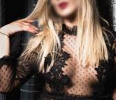 Liverpool Escort JazzBritish Adult Entertainer, Adult Service Provider, Escort and Companion.