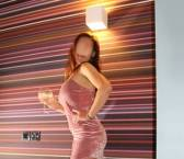 Manchester Escort HazelHarlot Adult Entertainer, Adult Service Provider, Escort and Companion.