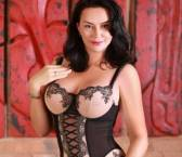 London Escort Alexandra Adult Entertainer, Adult Service Provider, Escort and Companion.