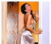 Alicia88 in Birmingham escort