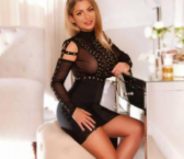London Escort Andra Adult Entertainer, Adult Service Provider, Escort and Companion.