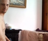 Stoke On Trent Escort Andrew Adult Entertainer, Adult Service Provider, Escort and Companion.