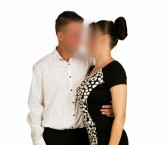 Nottingham Escort andyandbeth Adult Entertainer, Adult Service Provider, Escort and Companion.