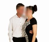 Nottingham Escort andyandbeth Adult Entertainer, Adult Service Provider, Escort and Companion.