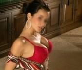 Manchester Escort BestCaroline Adult Entertainer, Adult Service Provider, Escort and Companion.