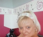 Andover Escort blondeescort41 Adult Entertainer, Adult Service Provider, Escort and Companion.