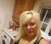 Andover Escort blondematurelady Adult Entertainer, Adult Service Provider, Escort and Companion.