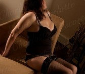 Leicester Escort charlottehot Adult Entertainer, Adult Service Provider, Escort and Companion.