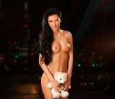 Aberdeen Escort ClaudiaManchesterInc Adult Entertainer, Adult Service Provider, Escort and Companion.