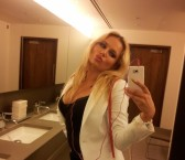 Watford Escort Cocohot Adult Entertainer, Adult Service Provider, Escort and Companion.