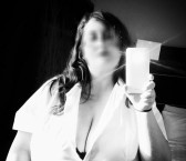 Glasgow Escort CurvaceousCaledonia Adult Entertainer, Adult Service Provider, Escort and Companion.