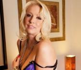 London Escort DianaMature Adult Entertainer, Adult Service Provider, Escort and Companion.