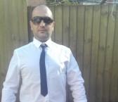 London Escort Djon Adult Entertainer, Adult Service Provider, Escort and Companion.