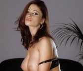 Liverpool Escort erikaxx Adult Entertainer, Adult Service Provider, Escort and Companion.