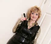 Hereford Escort Frenchie4u Adult Entertainer, Adult Service Provider, Escort and Companion.