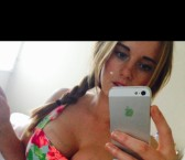 Liverpool Escort Joley Adult Entertainer, Adult Service Provider, Escort and Companion.