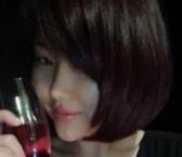 London Escort Kimiko Adult Entertainer, Adult Service Provider, Escort and Companion.