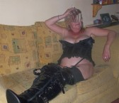 Blackburn Escort kinkytwosome69 Adult Entertainer, Adult Service Provider, Escort and Companion.