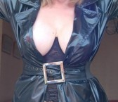 Bournemouth Escort Kristen2 Adult Entertainer, Adult Service Provider, Escort and Companion.