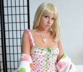 Birmingham Escort Lauren19 Adult Entertainer, Adult Service Provider, Escort and Companion.