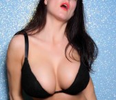 Leeds Escort LucindaH Adult Entertainer, Adult Service Provider, Escort and Companion.