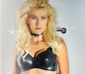 London Escort Mariangela Adult Entertainer, Adult Service Provider, Escort and Companion.