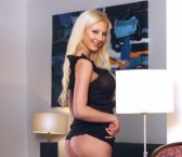 London Escort Mellany Adult Entertainer, Adult Service Provider, Escort and Companion.