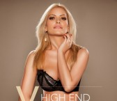 Manchester Escort Melrose Adult Entertainer, Adult Service Provider, Escort and Companion.