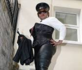 London Escort Mistress Dionne Adult Entertainer, Adult Service Provider, Escort and Companion.