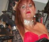 Sheffield Escort MistressGia Adult Entertainer, Adult Service Provider, Escort and Companion.