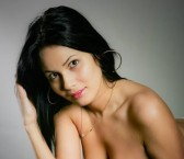Watford Escort OliviaBeauty Adult Entertainer, Adult Service Provider, Escort and Companion.
