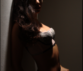 Manchester Escort RAQUELINTIMATELYYOURS Adult Entertainer, Adult Service Provider, Escort and Companion.