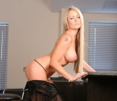 Aberdeen Escort scarlettxxx Adult Entertainer, Adult Service Provider, Escort and Companion.