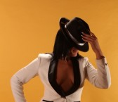 Derby Escort SimplyGorgeousIsabella Adult Entertainer, Adult Service Provider, Escort and Companion.