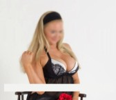 Cambridge Escort SimplyGorgeousTaylor Adult Entertainer, Adult Service Provider, Escort and Companion.