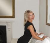 London Escort SuzannaClassy Adult Entertainer, Adult Service Provider, Escort and Companion.