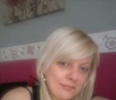 Andover Escort sweetbunny Adult Entertainer, Adult Service Provider, Escort and Companion.