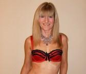York Escort Tamzin Adult Entertainer, Adult Service Provider, Escort and Companion.