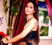 London Escort ThaiPaula Adult Entertainer, Adult Service Provider, Escort and Companion.